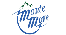 MonteMare